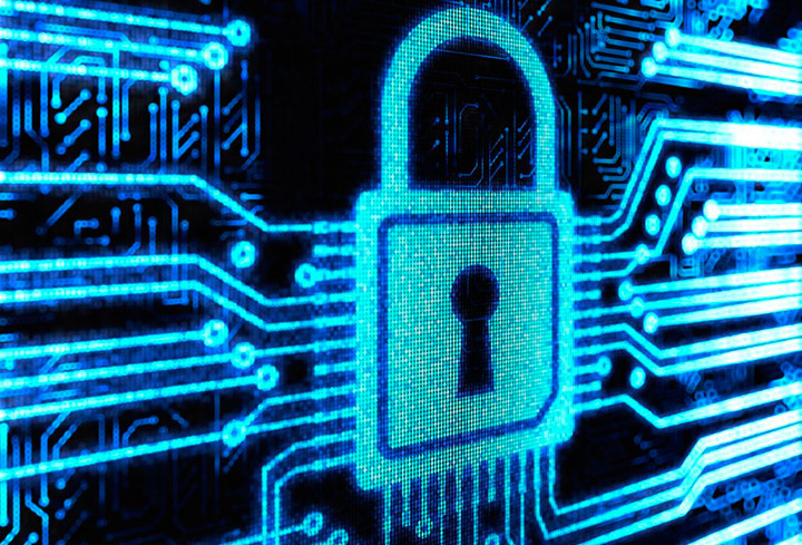 top-online-kurs-security