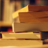1461435416_Best-Books-To-Get-You-Into-Reading