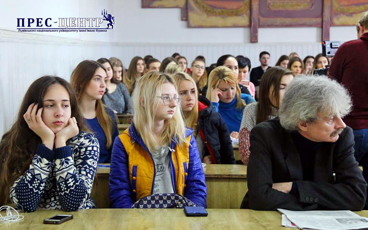 dobrodomov-students04